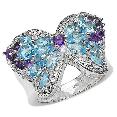 gemstone rings beautiful gemstone rings gemstone rings