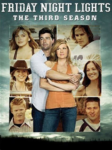 dramacool night light watch friday night lights season 4 watchseries