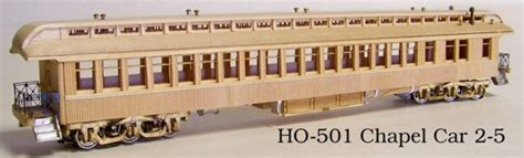 labelle woodworking opinions on labelle models model railroader magazine
