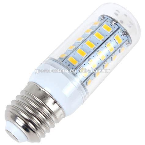 ce rohs led light bulb led lighting bulb led bulb light 3w