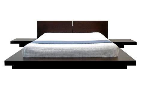 What Is A Futon Mattress by Top 5 Bed Types To Consider For Your Bedroom Ideas 4 Homes
