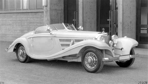 Motorr Der In Mobile De by Oldtimer Als Wertanlage Classic Driving News