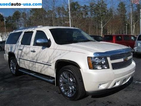 car owners manuals for sale 2010 chevrolet suburban navigation system for sale 2010 passenger car chevrolet suburban ltz cary insurance rate quote price 49999