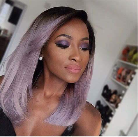 weaved lob hairstyle 1000 images about hairrrr on pinterest lace closure