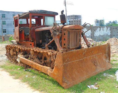 cadenas en english bulldozer wikipedia