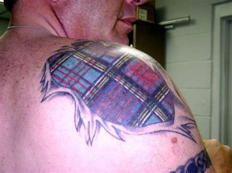 plaid tattoo designs 21 best images about on axe handle