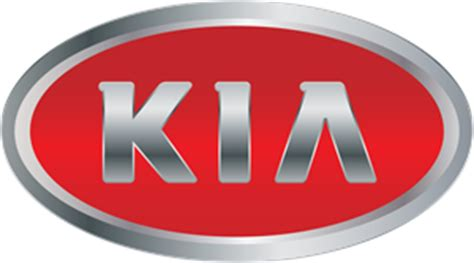 logo kia png kia logo png pixshark com images galleries with a