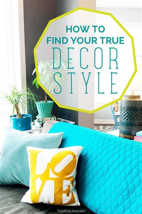 how to find a home decorator introducing the epic decor style finding experience