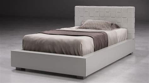 define bed define bed 28 images bed frames wallpaper high