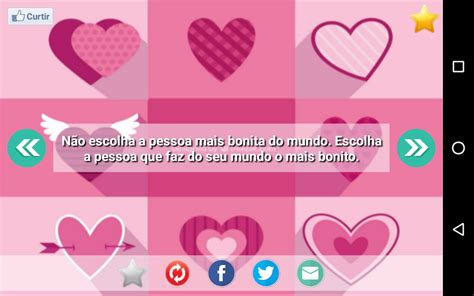 imagenes para amigas romanticas frases rom 226 nticas android apps on google play