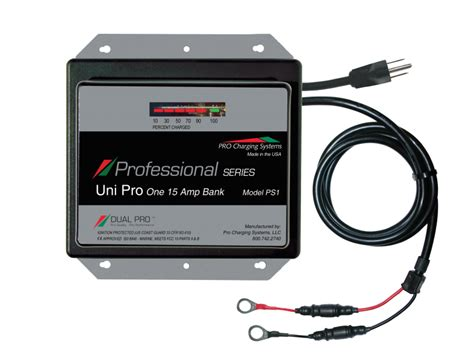 lithium ion battery charger 12v lithium ion battery chargers lithium ion battery