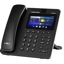 Grandstream Gxv 3240 Ip Phone Multimedia Untuk Android for all your ip voip sip specialty end points 2n high level interface intercoms