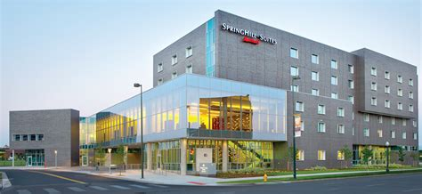 Msu Denver Mba Program by Hotel And Hospitality Learning Center About Msu Denver