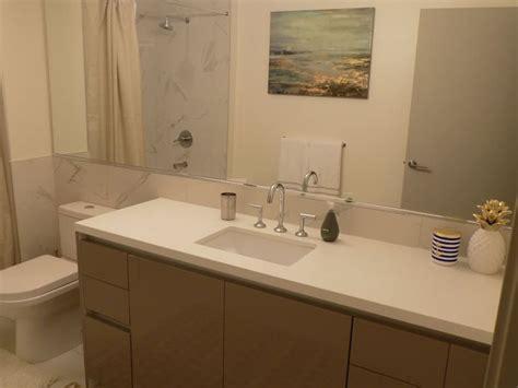 diy  gorgeous modern bathroom designs easy diy  crafts