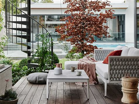 outdoor living ideas outdoor area photos realestate au
