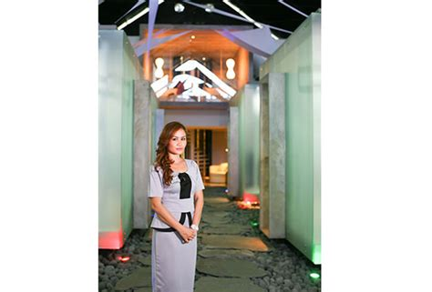 Cocoon Detox Spa Pod by Inside Cocoon Cocoon Spa