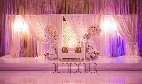 indian wedding decor massachusetts  hampshire
