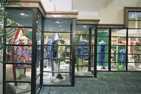 act ii commercial residential glass mirror windows storefront installers