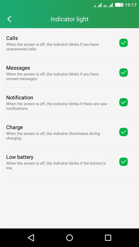 Flex On Volume Infinix Note 2 X600 coolui v6 custom rom for infinix x600 mt6753 android