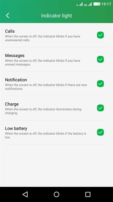 Flex On Volume Infinix Note 2 X600 coolui v6 custom rom for infinix x600 mt6753 android hq pc