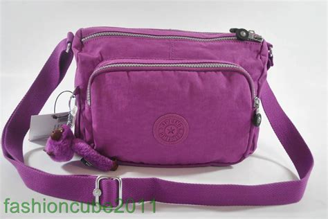 kipling bag kipling reth shoulder bag www pixshark images