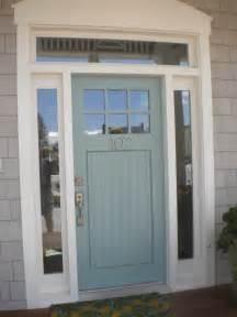 Front doors secure front doors front doors sydney exterior door