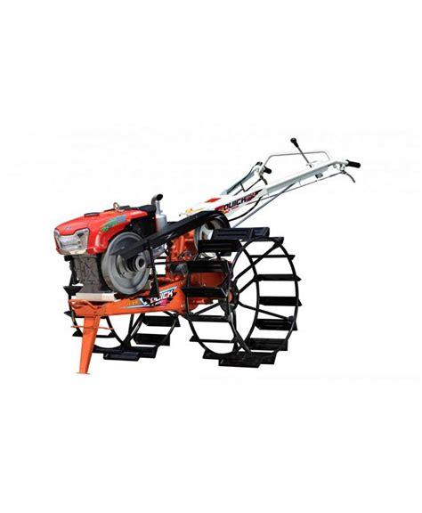 jual quick  zeva traktor harga spesifikasi review