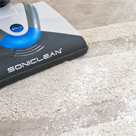 rug deodorizer diy carpet deodorizer popsugar smart living