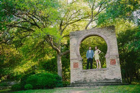 Botanical Gardens Greensboro Botanical Gardens Greensboro Home Of Home Design
