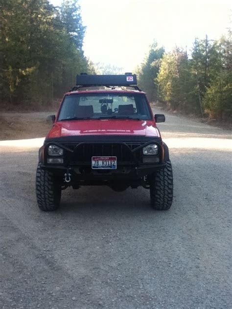 94 Jeep Xj 94 Xj Build Jeep Forum