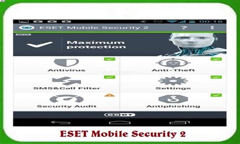 best antivirus for android smartphones 10 best free antivirus apps for android smartphone