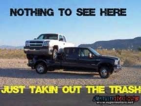 Which Truck Is Better Ford Chevy Or Dodge 25 Best Ideas About Chevy Memes On Ford Truck