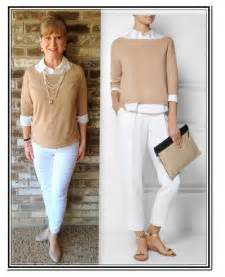 fashion for 50 fashion tips for women over 50 clothing for women over 50