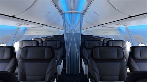Interior Air by It S Official Alaska Airlines Won T Keep America