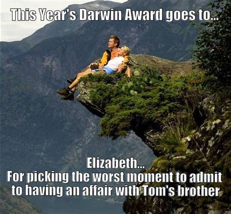 8 Stupidest Darwin Award Winners by 216 Best Darwin Award Winners Images On