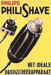 len van philips elektronicabedrijf philips viert 100ste verjaardag
