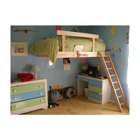 Hanging Bunk Bed 17 Best Images About Beds On Loft Beds Shared