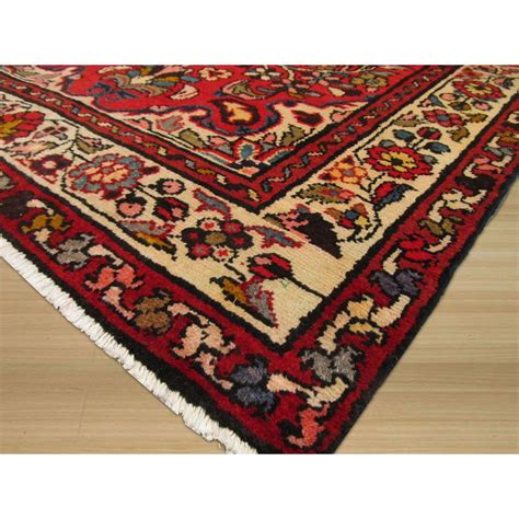 wayfair area rugs eastern rugs knotted area rug wayfair