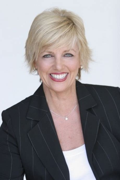 wedge haircut photos over 60 hairstyles for women over 60