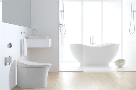 Kohler Bathroom India Sanitaryware Plumbing