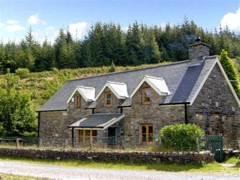 coch gwan llan ffestiniog self catering cottage