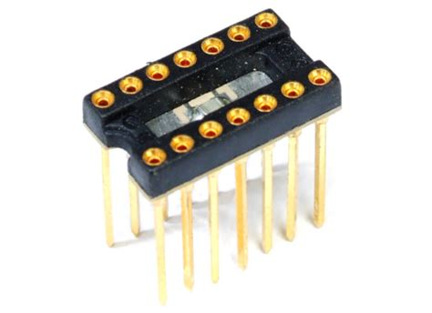 perbedaan transistor c9013 dan s9013 100nf decoupling capacitor 28 images decoupling capacitor 100nf waffle a pocket sized