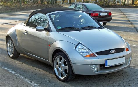 how do i learn about cars 2003 ford f250 free book repair manuals 2003 ford streetka pictures information and specs auto database com