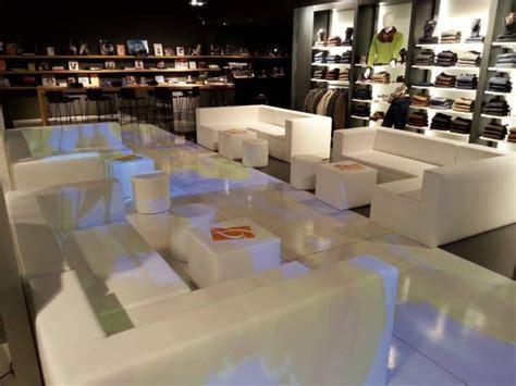 divani per locali divani e arredamento per locali discoteche a