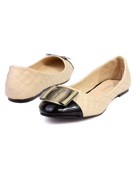 Flat Shoes Collection Sh 6082 flat shoes www imgkid the image kid has it