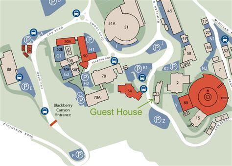 berkeley guest house berkeley lab guest house directions