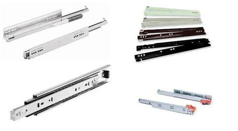 ferramenta per cassetti casa immobiliare accessori cerniere per cassetti