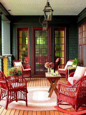 exterior colors paint colors and window on