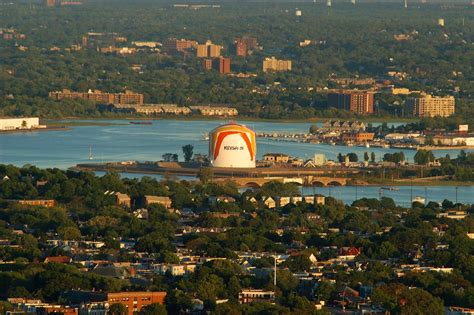 Boston Search Boston Gas Tank Search In Pictures