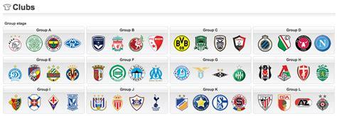Calendrier Monaco Ligue Des Chions 2015 Calendrier Ligue Europa 2015 2016 En Pdf T 233 L 233 Charger